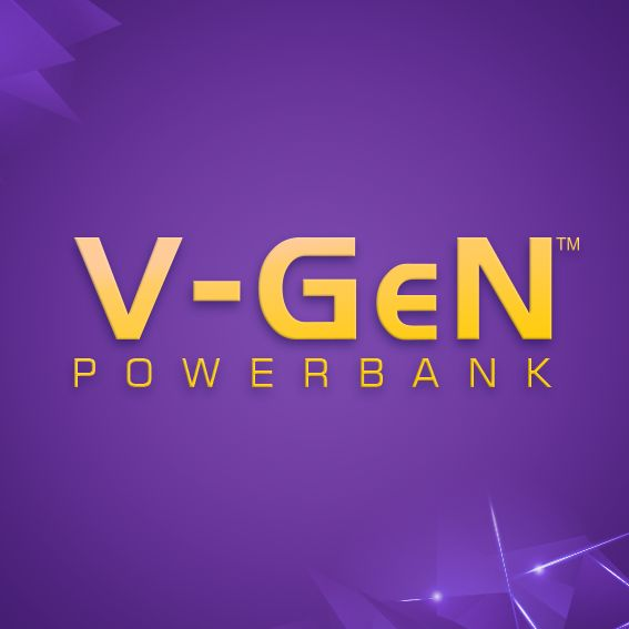 Social Media Manager (affiliate with a design agency) | FB & Instagram: VGeN.Powerbank | From September 2014 to November 2014. linkedin.com/in/okinice