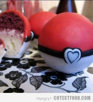 Cute Food, Cute Cupcakes, Designer Cakes, Cupcakes Decorating, Kids Cupcakes, Cupcakes Ideas, Cute Cake - Part 13