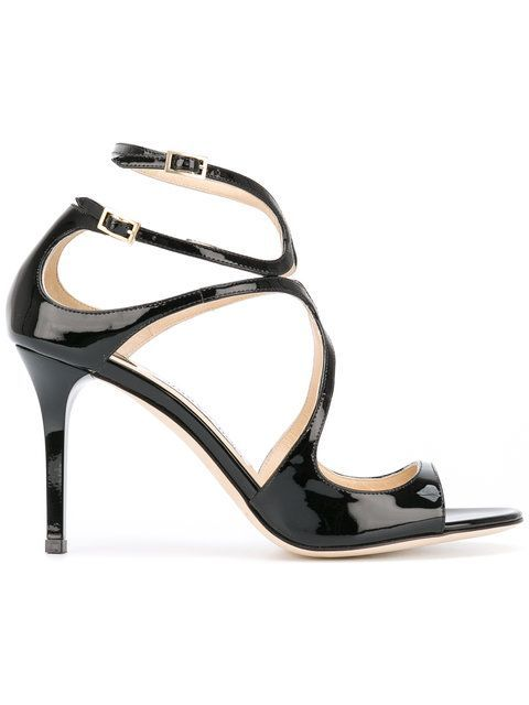 2155607873e JIMMY CHOO Ivette Sandals.  jimmychoo  shoes  sandals