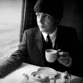 Las 100 mejores canciones de 1960 según NME - Cultura Colectiva