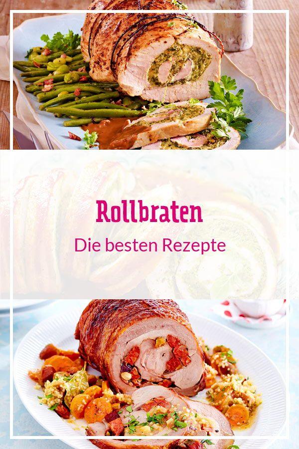 73d591c90769818146d178c3877ae409 - Rollbraten Rezepte