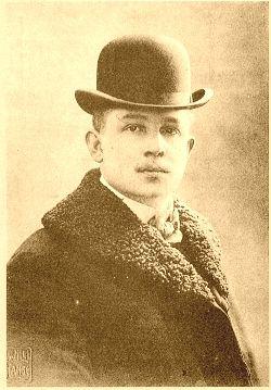 Wojciech Korfanty - Dyktator Trzeciego Powstania Śląskiego