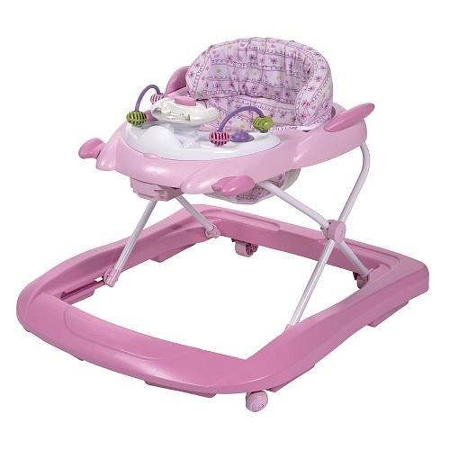 Safety 1st Sound `n Lights Activity Walker, Violet $39.99: Girl, 1St Sounds, Activity Walker, Baby, Activities, Playful Toy, Lights Activity, Safety 1St