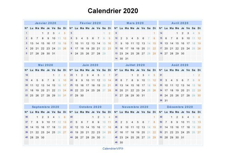 r u00e9sultat de recherche d u0026 39 images pour  u0026quot calendrier 2020