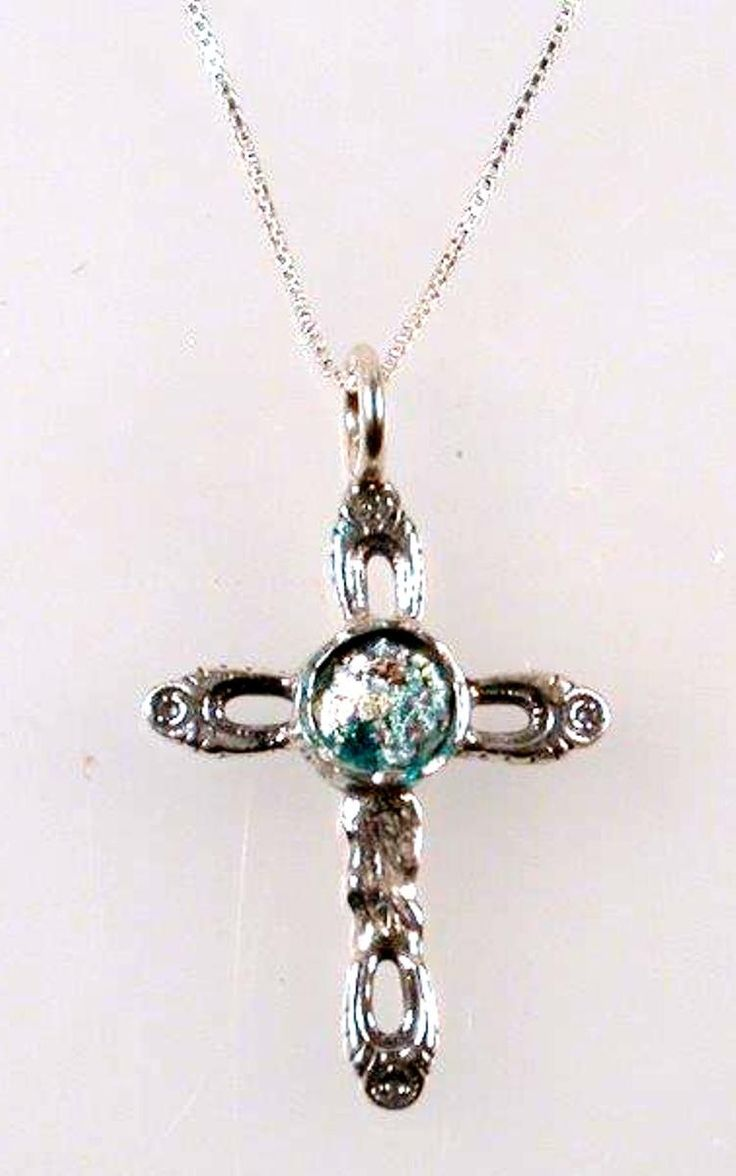 Best 25+ Christian jewelry ideas only on Pinterest | Christian ...