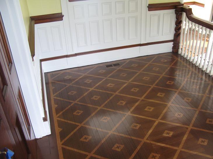 39 Best Ideas About Floor Patterns On Pinterest The