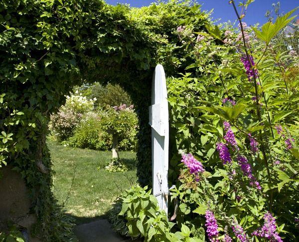 grey-gardens-east-hampton-for-sale-habituallychic-032