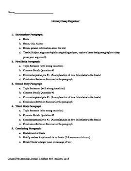 Written and communication skills resume