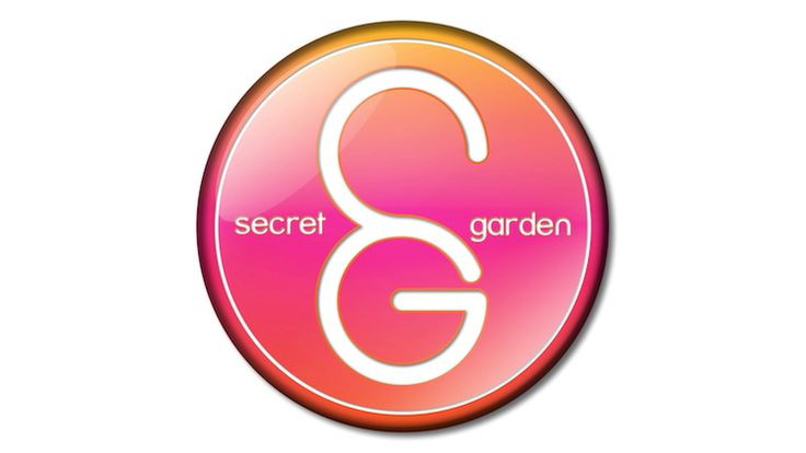 Secret Garden Koh Samui | Gay Asia Traveler