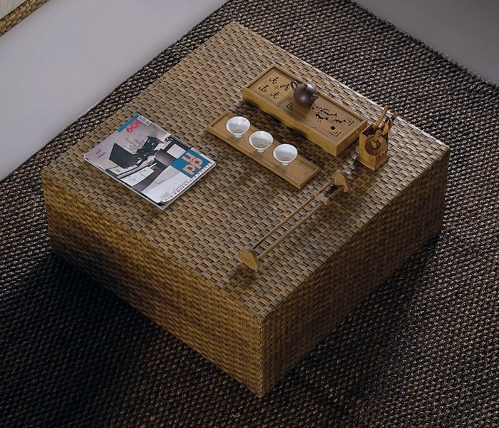 31 Best Images About Small Coffee Tables On Pinterest 2nd Floor Lack Table And Conservatory