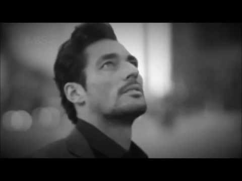 Gabriel's Inferno by Sylvain Reynard - Trailer Book - YouTube