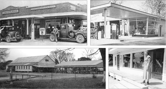 29 Best Images About Cypress Texas History On Pinterest