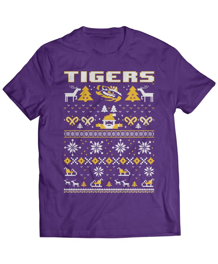 147 best LSU images on Pinterest | Lsu, Lsu tigers and Louisiana ...