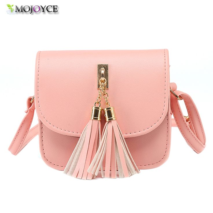 MOJOYCE Fashion vintage 2016 chain small bag fashion women messenger bag female handbag messenger bag candy 4 colors