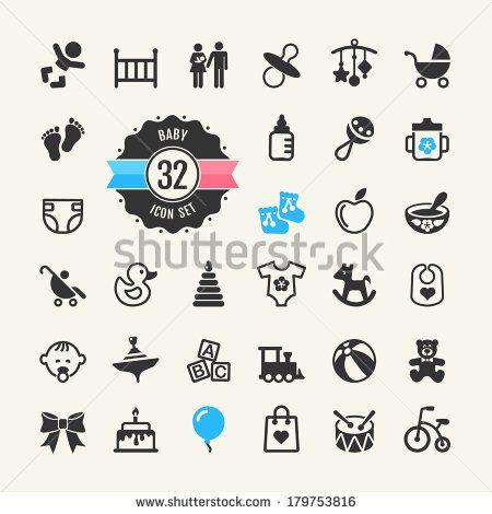 BABY 스톡 사진, 이미지 및 사진 | Shutterstock
