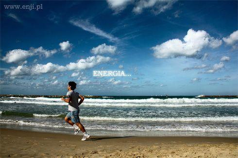 Energia masażu