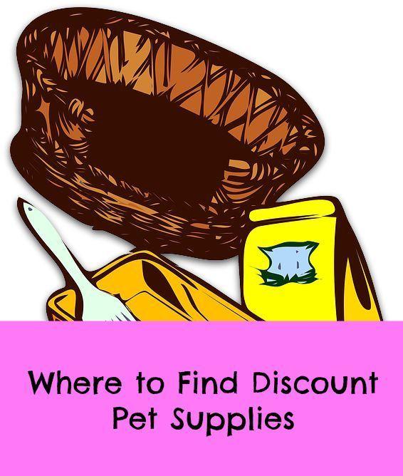 Cheap Pet Supply Online Cheap Pet Supplies Online Pet Supplies Discount Pet Supplies