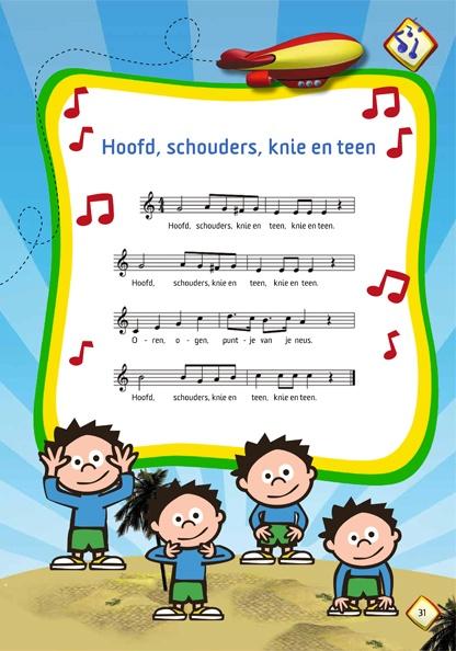 Hoofs schouders knie en teen http://www.zappelin.nl/attachments/contents/000/005/379/uploads/original/ZD%2056%2031.pdf