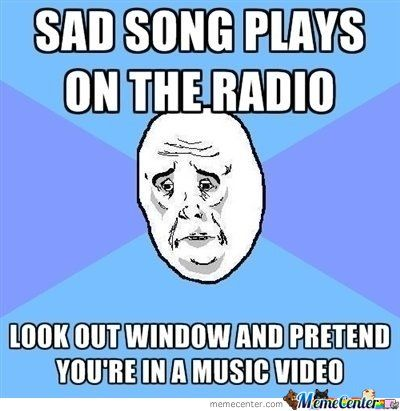 radio memes - Google Search