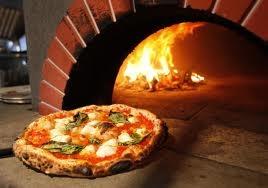 Pizzeria Prima Strada food review on  Carla Rae's Good Eatz!