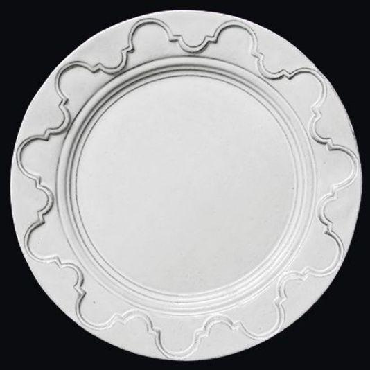 Balthus dans l'assiette