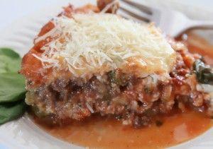 Low Carb Crockpot Lasagna: Crockpot Lasagna, Low Carb, Crock Pots Lasagne, Crockpotlasagna, Crock Pot Lasagna, Cottages Cheese, Carb Crockpot, Crock Pots Lasagna, Zucchini Lasagna
