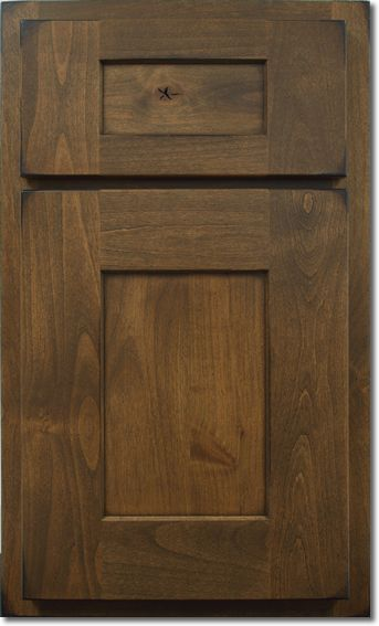 38 best images about shiloh cabinetry on pinterest for All wood kitchen cabinets