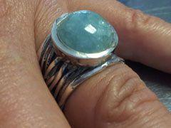 Voorbeelden Art Clay Silver Sieraden (Zilverklei) gemaakt door Cursisten Zozilver Sieraden Workshops