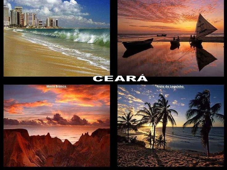 Ceara, Brazil
