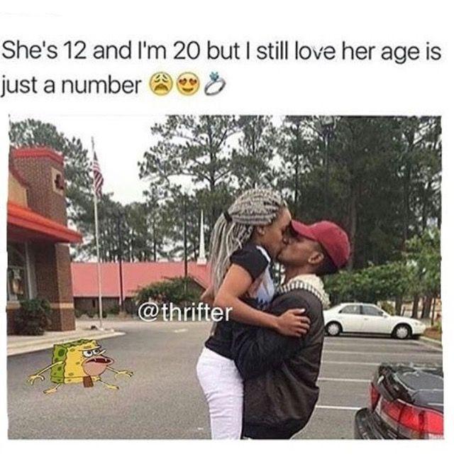 403635185336564472