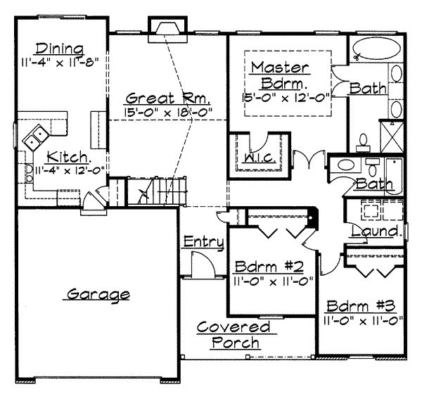 31 best Blueprints images on Pinterest Architecture House floor