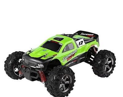 Price - $999.00. RC Drift Car 24 2.4GHz Full Scale High Speed 4WD Off Road Racer Toy Radio ( Brand - Unbranded, MPN - Does Not Apply, Country/Region of Manufacture - Singapore, UPC - 607789057647    )