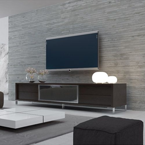 Best 25+ Modern Entertainment Center Ideas On Pinterest | Living Room Ideas  Tv Wall, Wall Mount Entertainment Center And Floating Tv Cabinet