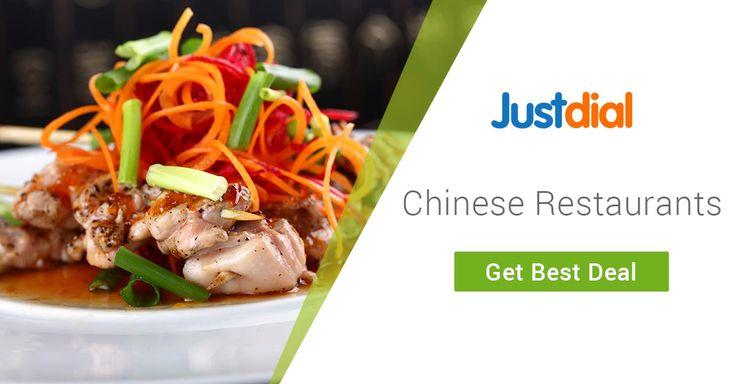 Chinese restaurants in bangalore find best restaurants