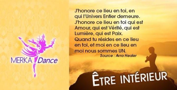Danser au coeur de votre être (Danse en liberté) @ Centre d'épanouissement AEC - 20-Janvier https://www.evensi.ca/danser-coeur-e-danse-liberte-centre-epanouissement-aec/241992253