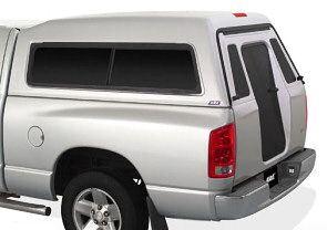 Print Friendly Build Your A R E Truck Cap A R E