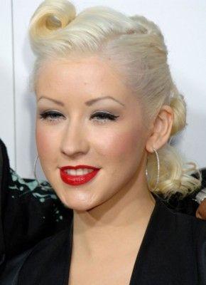 Christina Aguilera #poster, #mousepad, #tshirt, #celebposter