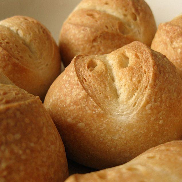 #pane #bread #bologna #tradizione #food