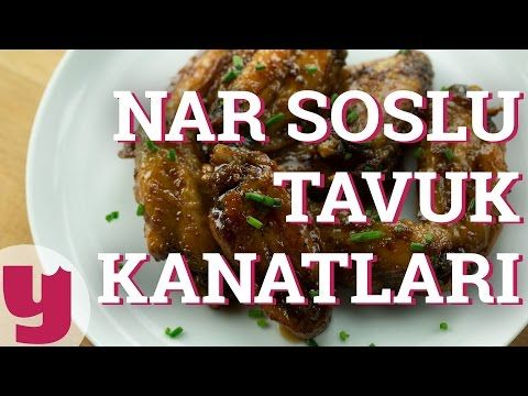 Öksürüğe İyi Gelen Üç Malzemeli Karışım - Yemek.com