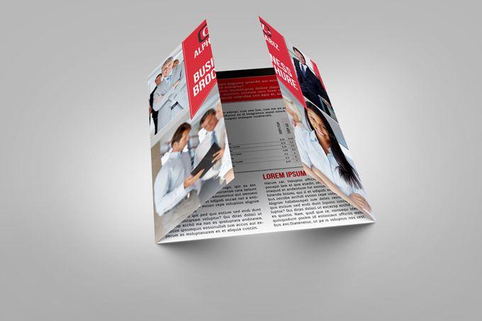 1000 Id Es Sur Le Th Me Brochure Trois Plis Sur Pinterest