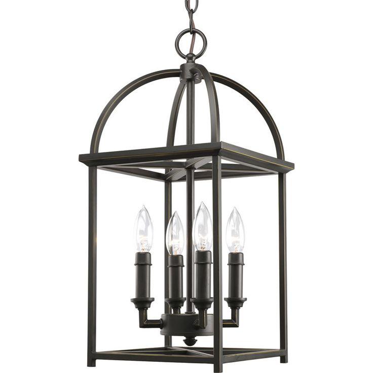 minimalist overwhelming dining room light fixtures. progress lighting thomasville piedmont foyer lantern minimalist overwhelming dining room light fixtures t