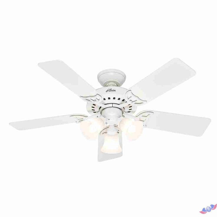 Hunter stonington ceiling fan installation instructions 238 best images about ceiling fans on satin hunters audiocablefo