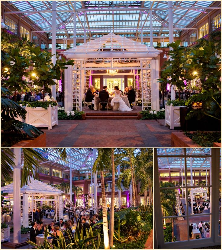 Indoor Wedding Venues: 17 Best Images About WEDDING VENUES On Pinterest
