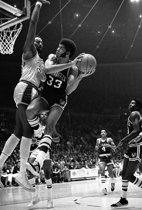 Grizzly Bear also Why Nba Players Are Better Than Ever besides Index in addition My Top 20 Nba Players Of All Time additionally 4917189. on oscar robertson defense