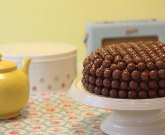 Recipes for lorraine pascale malteser cake. On myTaste.co.uk you'll find 5 recipes for lorraine pascale malteser cake as well as thousands of similar recipes.