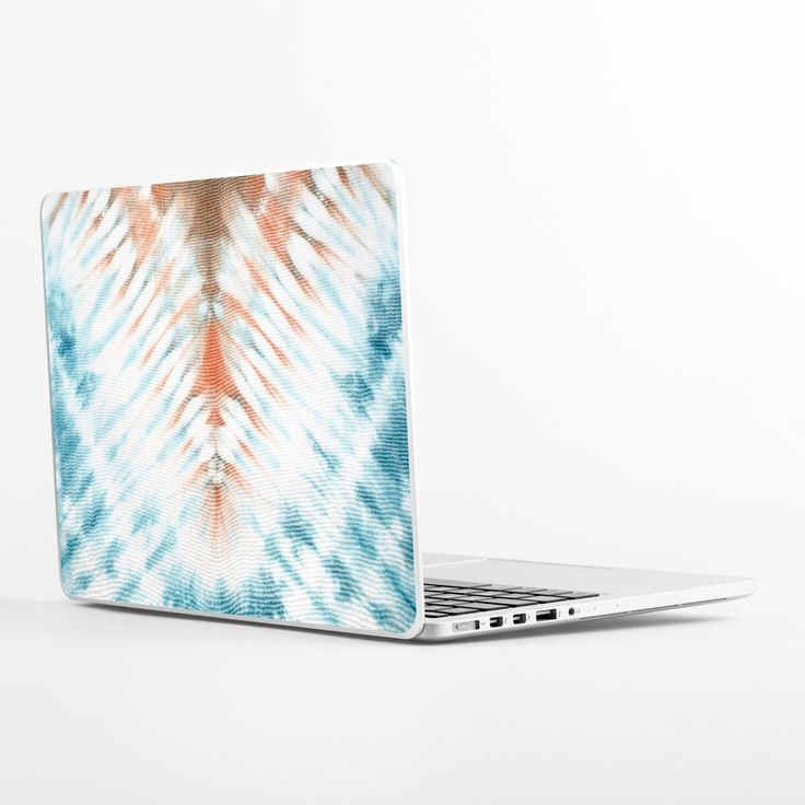 Knowledge of Good Laptop Skin