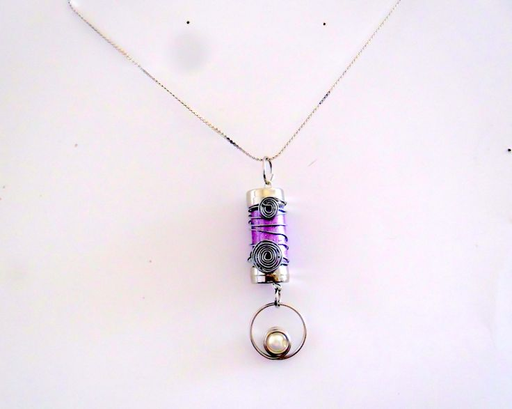 one of my many pendants just $10.00 (NZ) each at moment