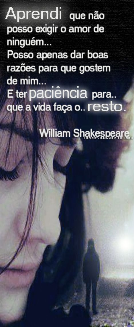 ―William Shakespeare