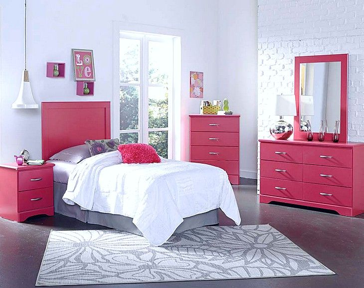 best 25 cheap bedroom sets ideas on pinterest bedroom 10055 | 73d6aefa0e10bd8f9d3392dde2bd6ebc cheap bedroom furniture sets hunting