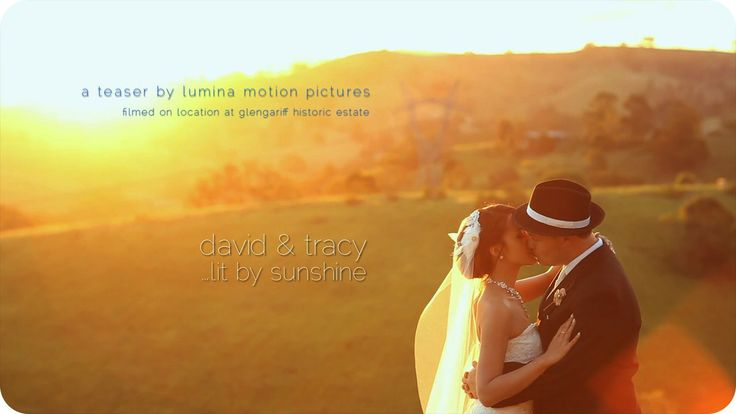 David & Tracy | Lit By Sunshine A stunning wedding with some fun advice from the Mother-of-the-Groom.